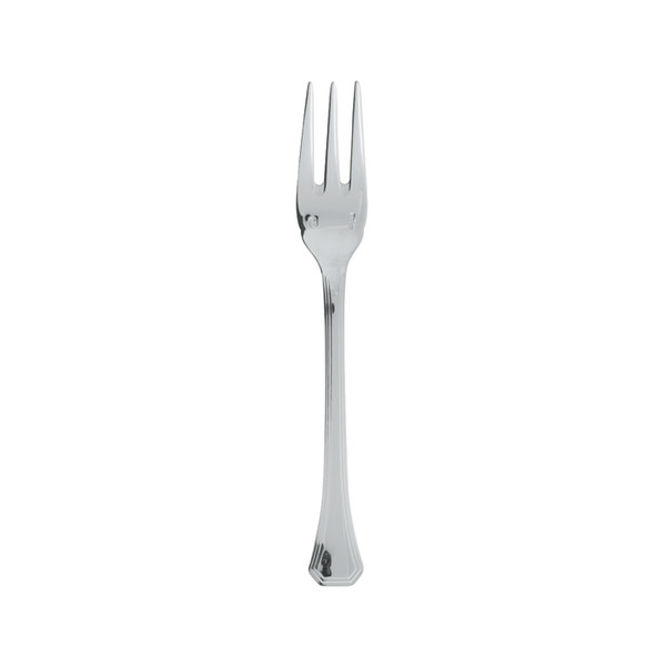 write a review for Sambonet Deco Fish Fork, 7 1/8 inch