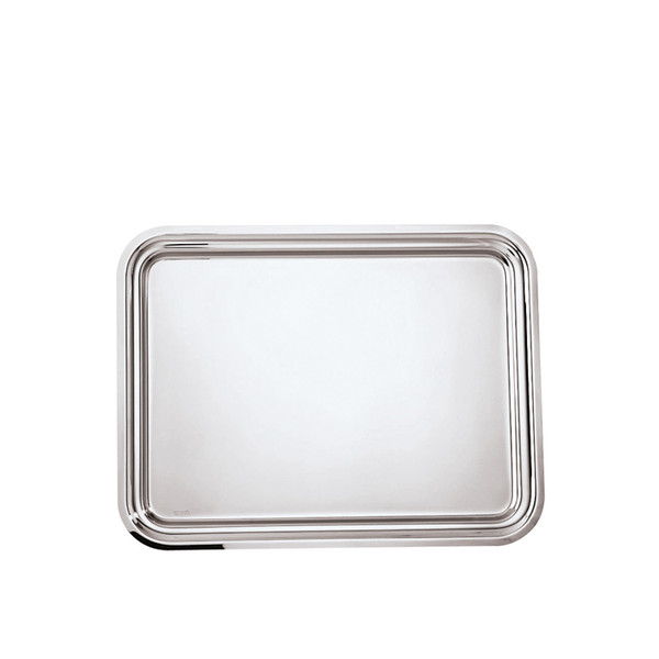 write a review for Sambonet Elite Rectangular tray, 15 3/4 x 10 1/4 inch