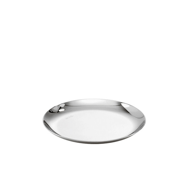 write a review for Sambonet Elite Saucer, 3 1/2 inch