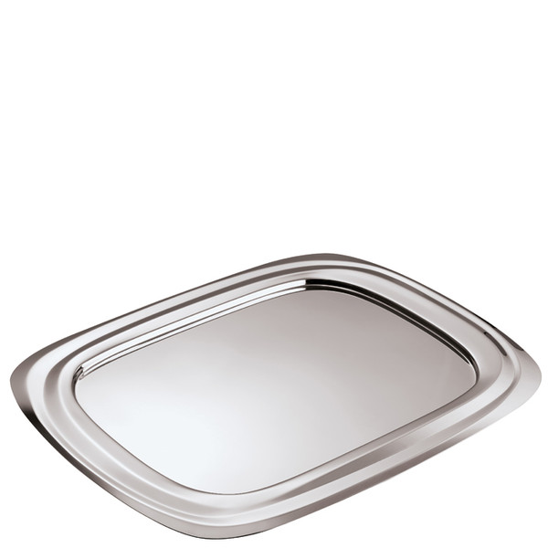 write a review for Sambonet Nendoo Tray, 20 1/2 x 16 1/2 inch