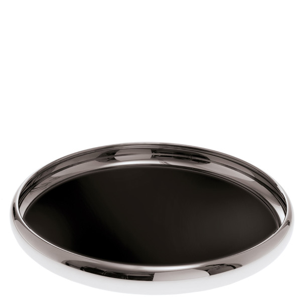 write a review for Sambonet Sphera Round tray without handles, 21 5/8 inch
