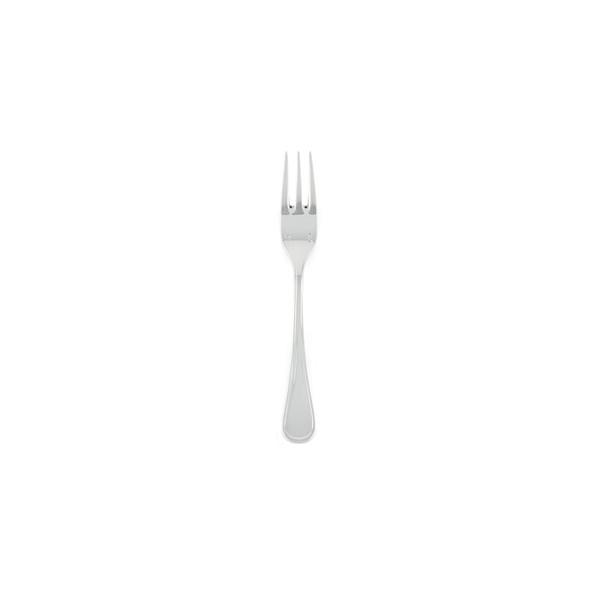Sambonet Contour Cake Fork, 6 7/8 inch