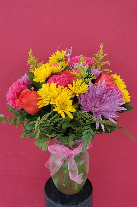 Arizona Rose & Flower Company Diana Special
