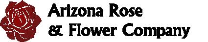 Arizona Rose & Flower Company