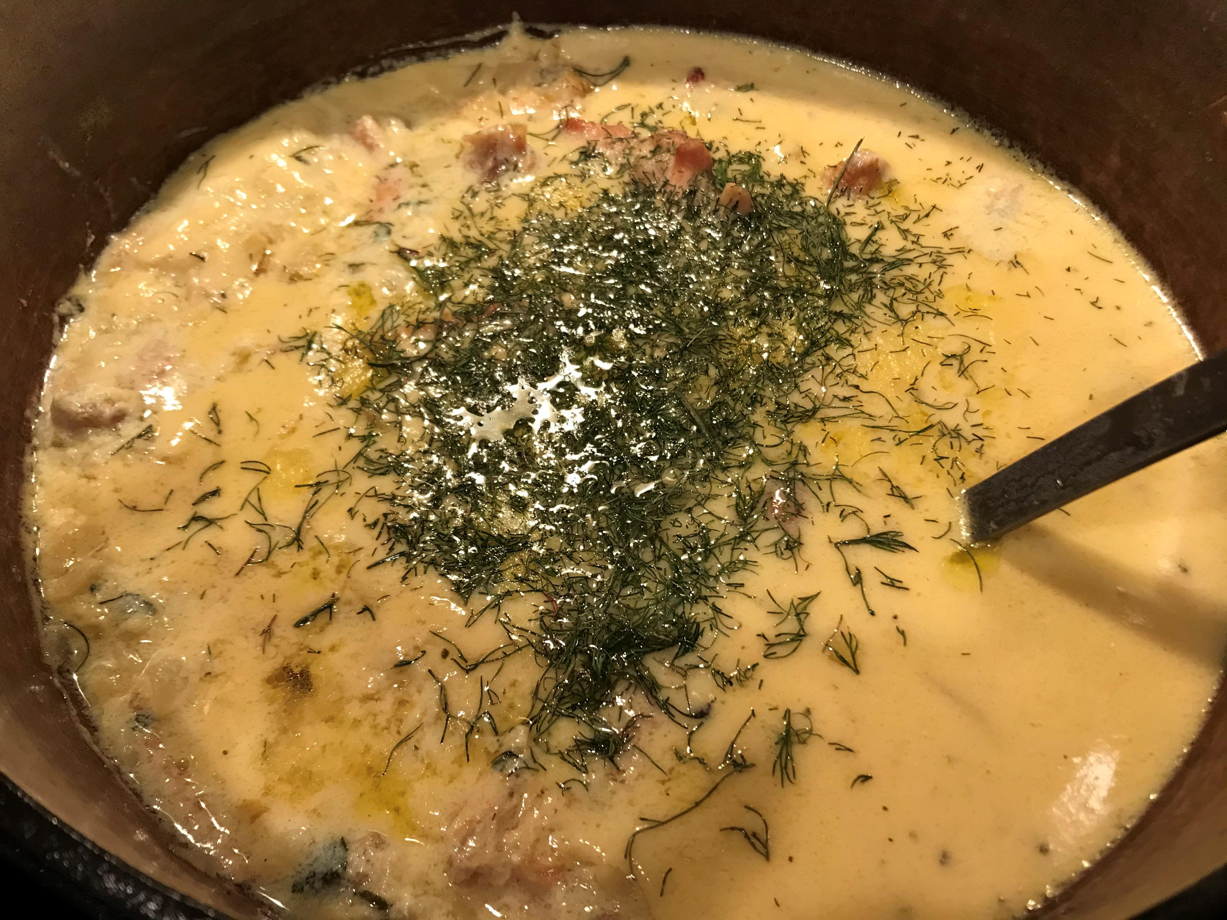 chicken-lemon-soup.jpg