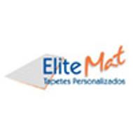 Elitemat