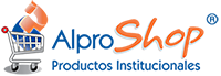 AlproShop.com