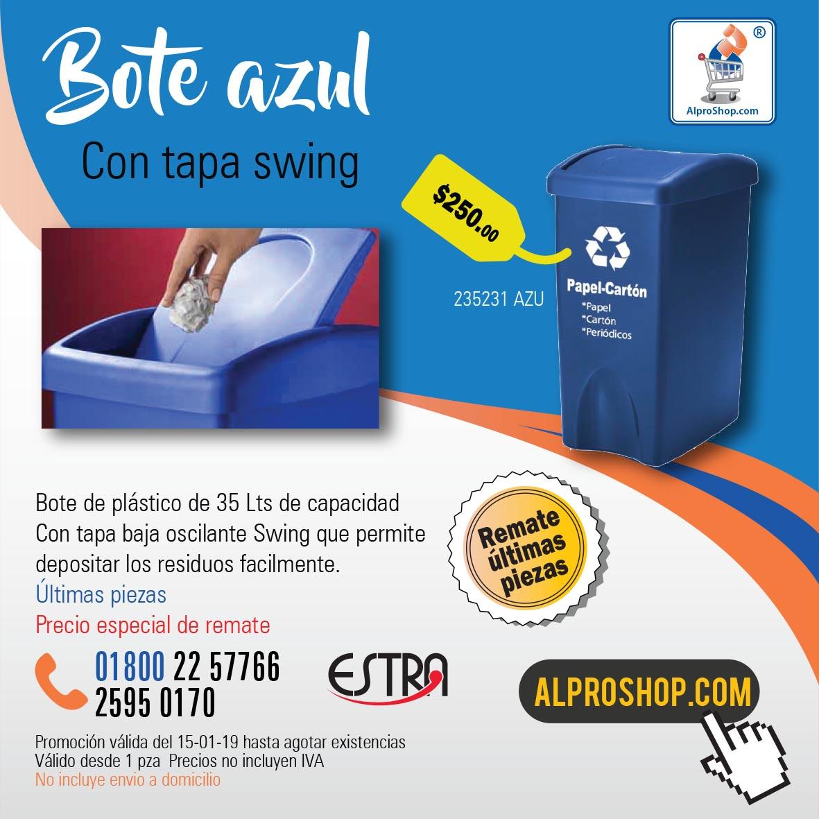 bote-azul-con-tapa-swiing.jpg