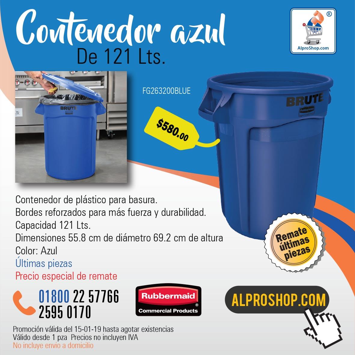 contenedor-azul-de-121-lts.jpg