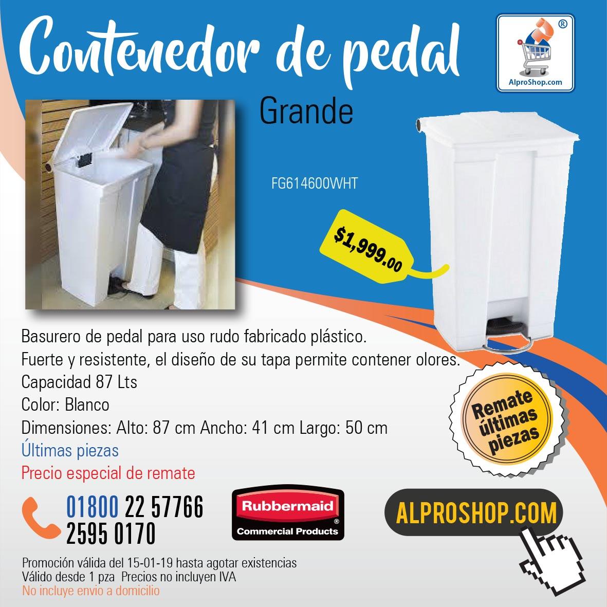 contenedor-de-pedal-grande.jpg