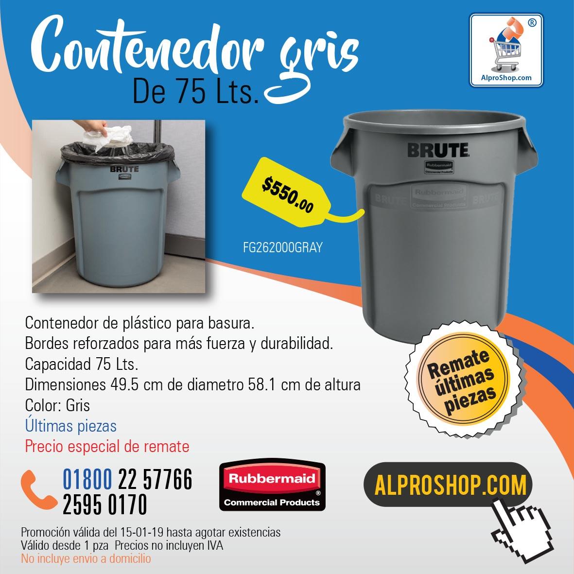 contenedor-gris-de-75-lts.jpg