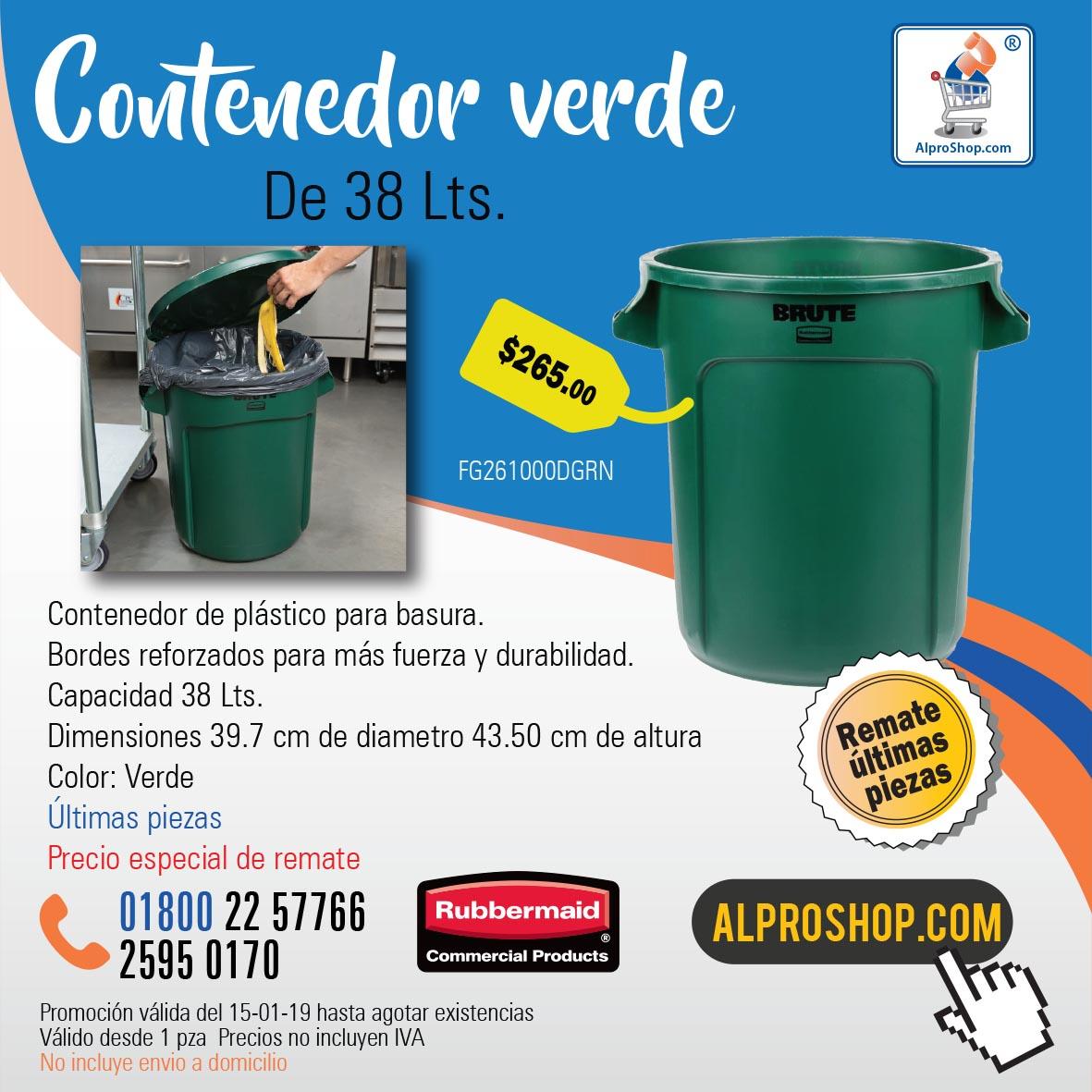 contenedor-verde-38-lts.jpg