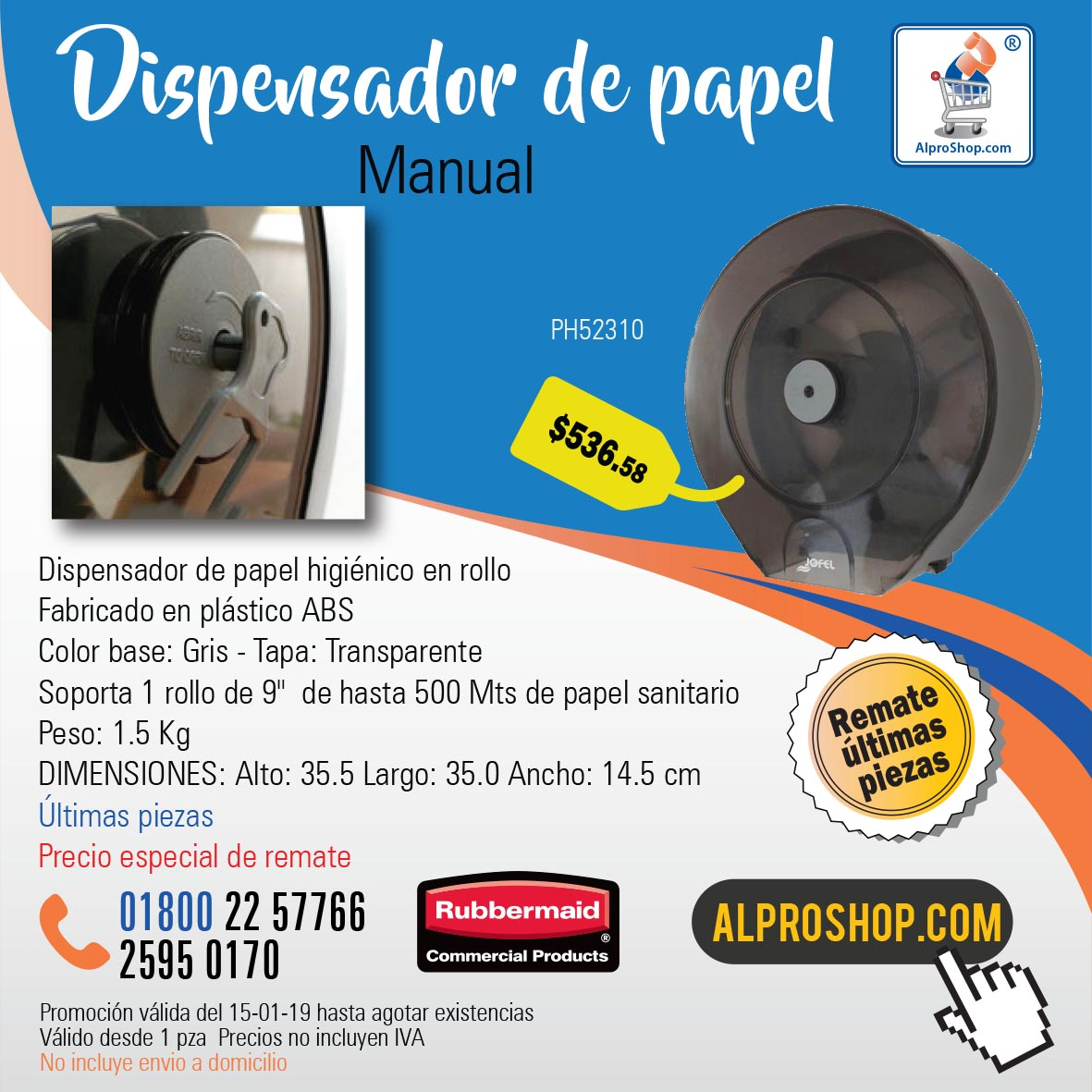 dispensador-de-papel.jpg