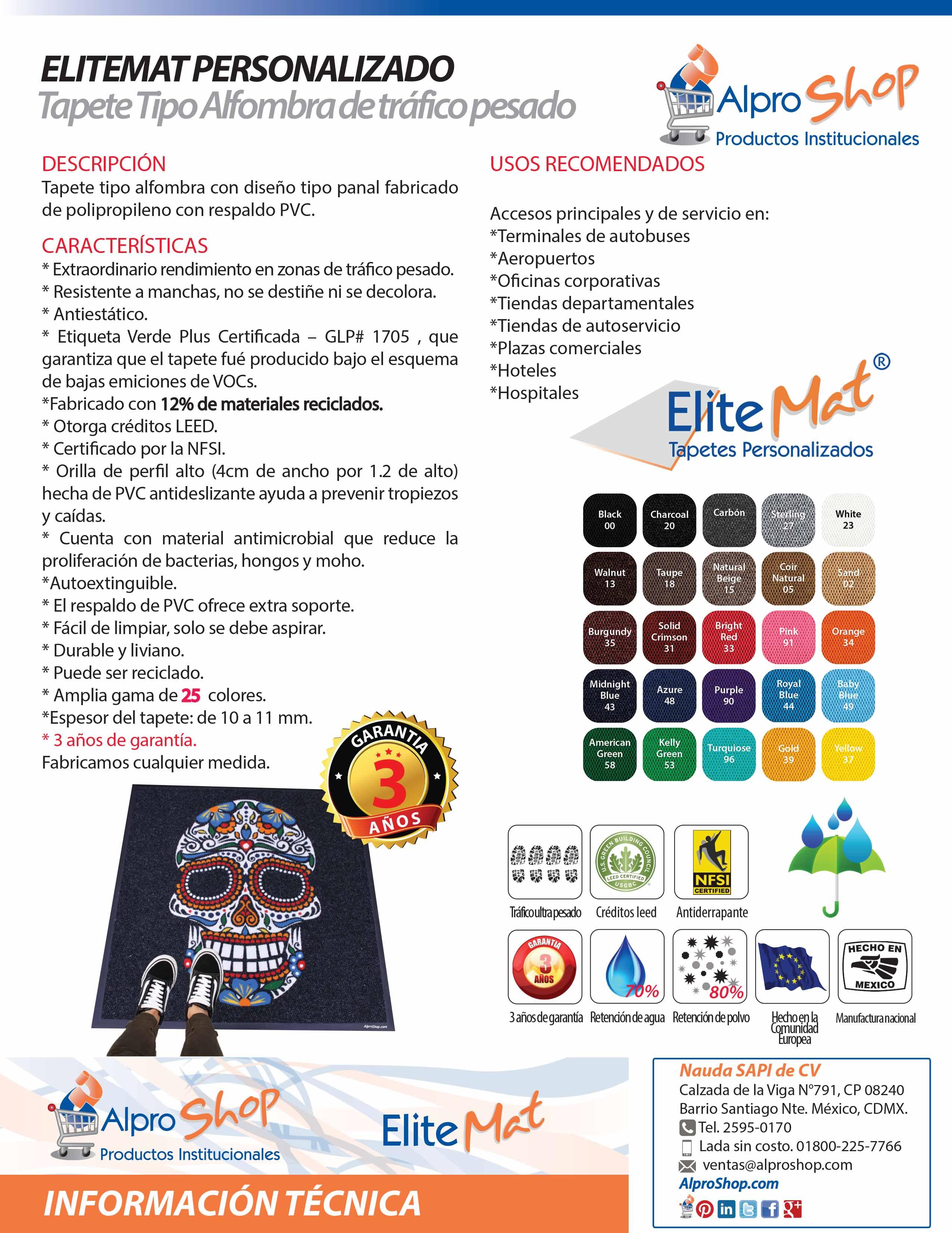 elitemat-personalizado-perfil-alto-2019-1-.jpg