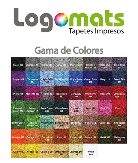 logomats-gama.png