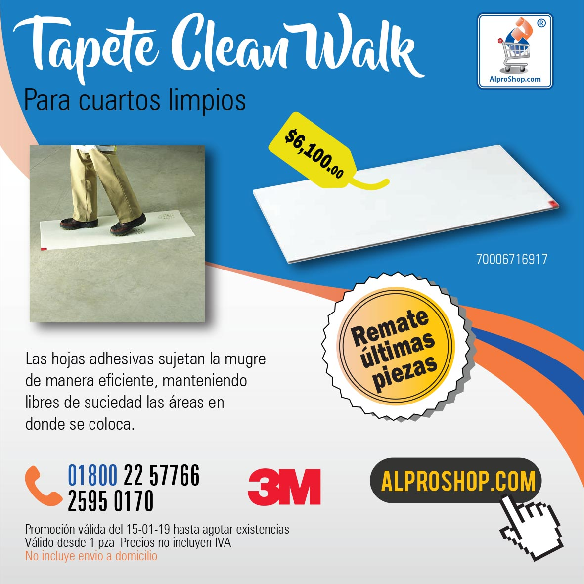 tapete-clean-walk.jpg