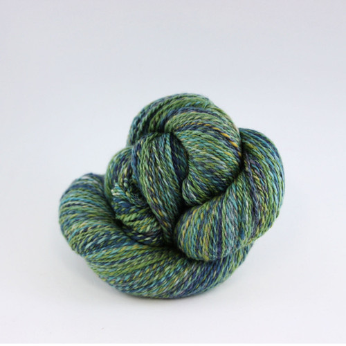 Ellie Handspun Yarn