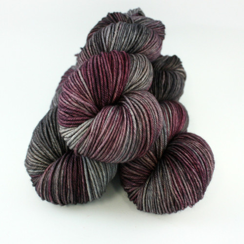 Vintage Sublime Worsted