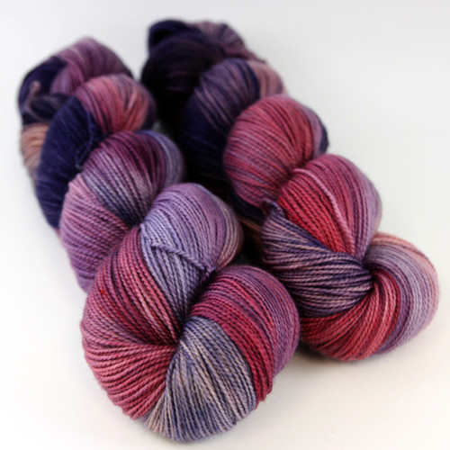 Special Skeins 350 Ultra Sock