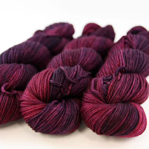 Special Skeins 359 Ultra Worsted