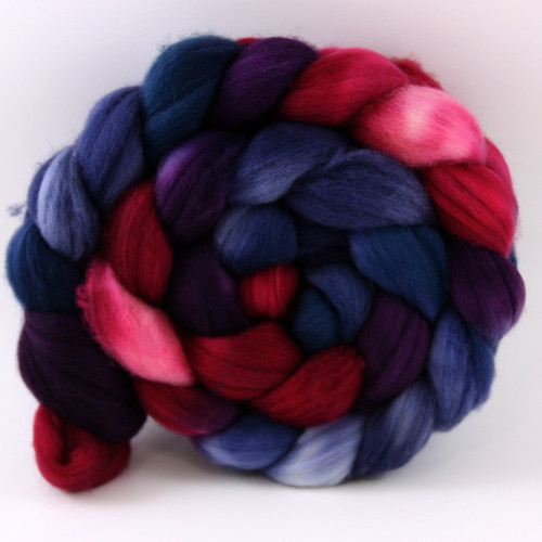Superwash Merino  - 3055
