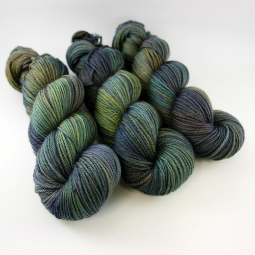 Special Skeins 362 Ultra Worsted