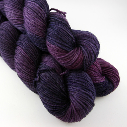 Special Skeins 363 Ultra Worsted