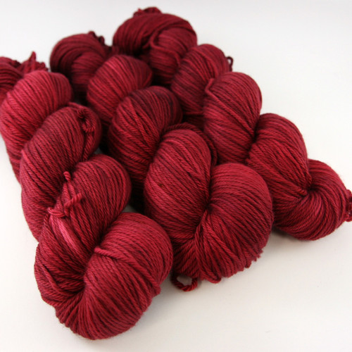 Special Skeins 364 Ultra Worsted