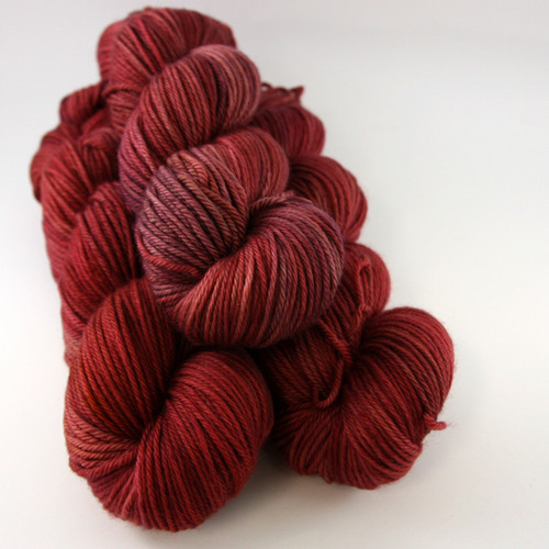 Special Skeins 366 Ultra Worsted