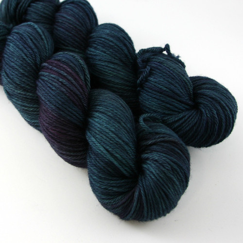 Special Skeins 367 Ultra Worsted