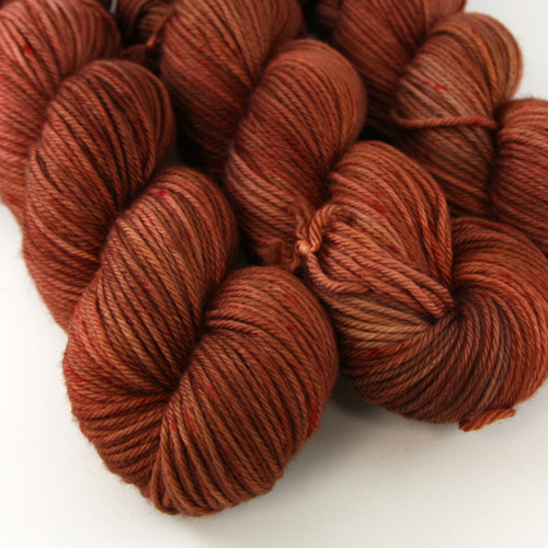 Special Skeins 368 Ultra Worsted