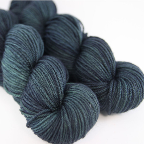 Special Skeins 374 Ultra Worsted