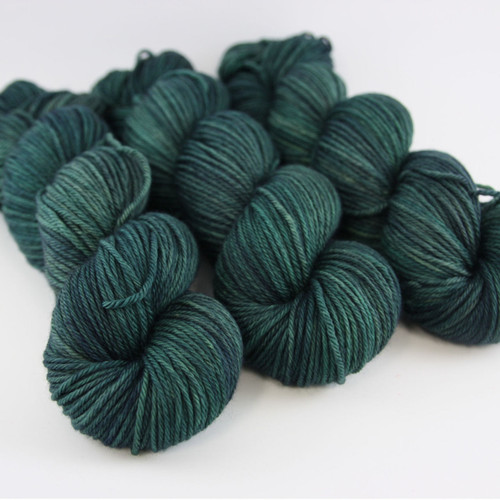 Special Skeins 375 Ultra Worsted