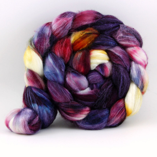 Superwash Merino Silk - 3086