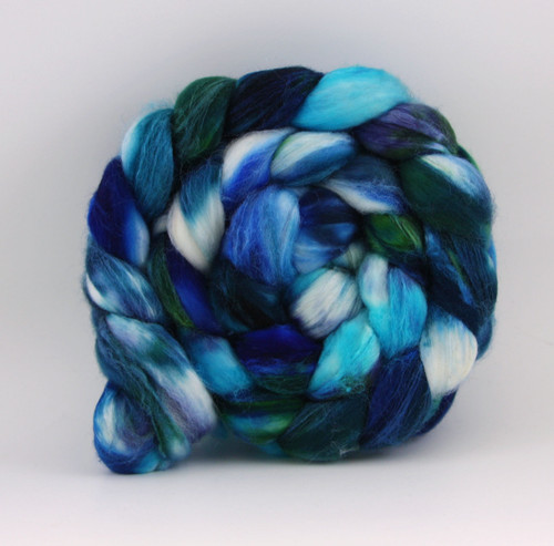 Superwash Merino Silk - 3082