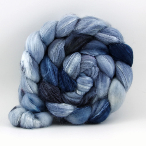 Superwash Merino Silk - 3084