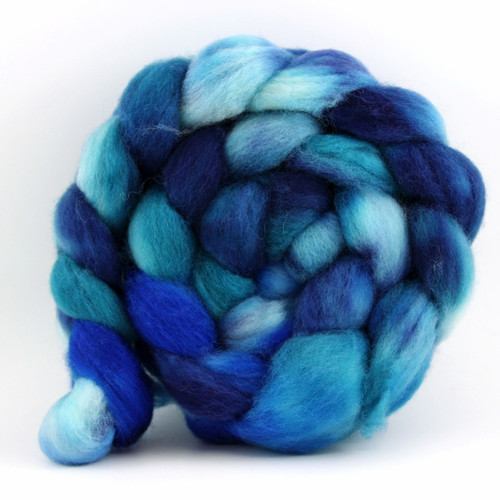 Superwash BFL - 3071