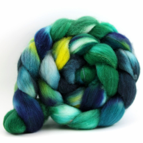 Superwash BFL - 3078