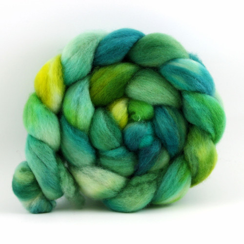 Superwash BFL - 3076