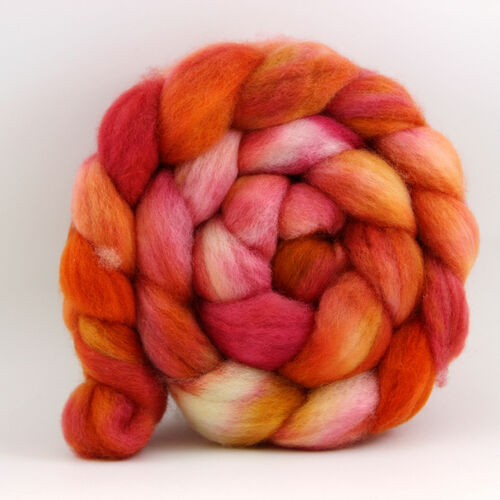 Superwash BFL - 3075