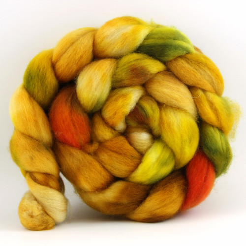 Superwash BFL - 3073