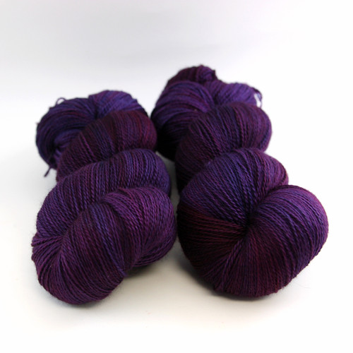 Special Skeins 402 Merino Cashmere Lace