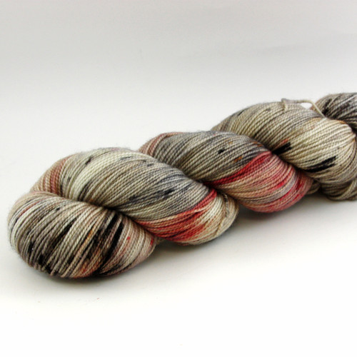Special Skeins 397 Ultra Sock