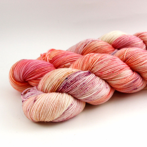 Special Skeins 394 Ultra Sock