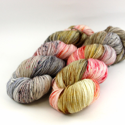 Special Skeins 391 Ultra Sock