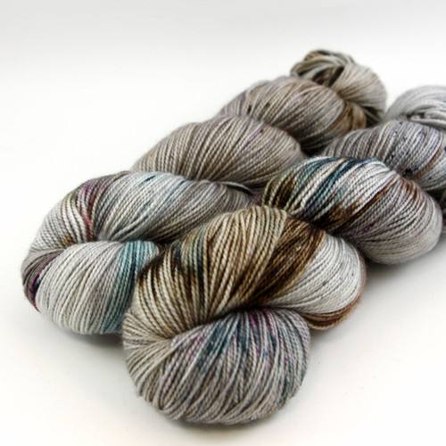 Special Skeins 392 Ultra Sock