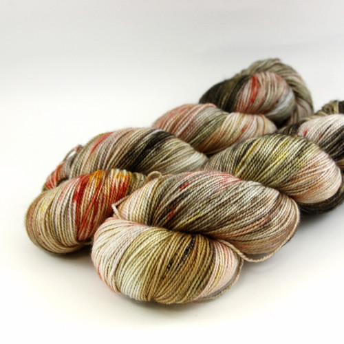 Special Skeins 393 Ultra Sock