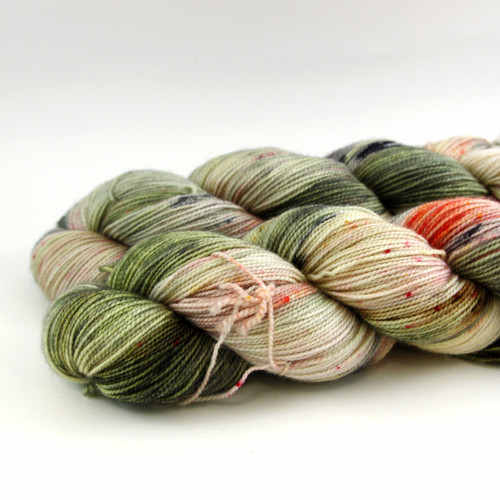 Special Skeins 395 Ultra Sock