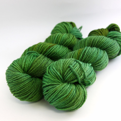 Special Skeins 399 Ultra Worsted