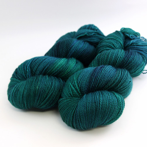 Special Skeins 398 Ultra Worsted